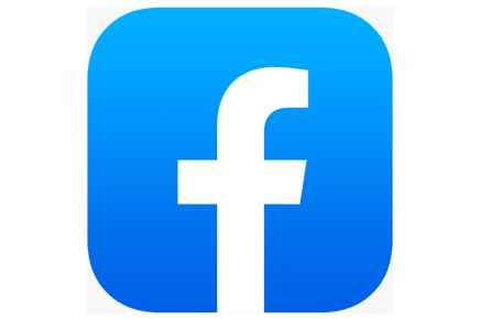 Facebook: $150K investment to $620B | Facebook's Initial Pitch Deck